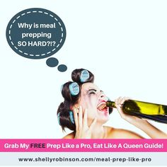 I am offering my super sexy hot-off-the press meal prep guide FREE for a limited time only! Grab it while it's hot!!! (See link in this image and my profile to snag it!) It's a 7-day dinner meal prel blueprint that's: delicious healthy simple kid-tested and approved clean - no sugar dairy gluten  Lemme know in the comments if you grab it so I can give you a virtual high five  and hug!!!