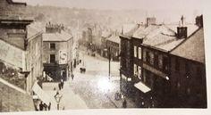 Scotch St Abandoned Homes, Cumbria, Carlisle, Scotch, Road Trips, Genealogy, Old Photos, England, Smile