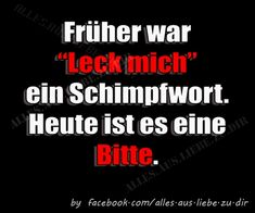 liebe #witz #funnypics #humor #ausrede #haha #laughing #zitat #lol #witzigebilder #werkennts