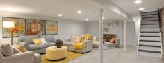 contemporary-basement-with-concrete-flooring-and-basement-bar-i_g-ISdwt0eafdf7xe1000000000-D8v1Z (1)