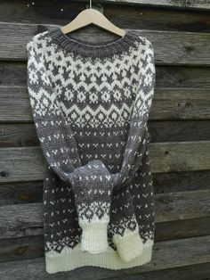 Simple Style, My Style, Icelandic Sweaters, Pullover, Sweater Design, Knit Patterns, Sweater Cardigan, Winter, Autumn Fashion