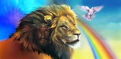 lion of judah flag what represents - Yahoo Image Search Results