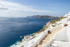 Santorini and kp dating sim