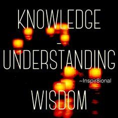 Kindred Soul, Knowledge Is Power, Positive Attitude, Awakening, Insight, Spirituality, Inspirational Quotes, Wisdom, Positivity