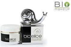 Crema viso rigenerante: come scegliere la migliore? | Bio make up