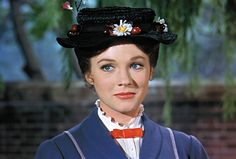 10 Mary Poppins Author Hated The Movie