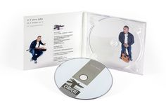 Referenza digipack 2 ante - www.supportiottici.it