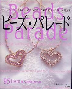 Beads Parade - •.¸¸.•Kanya•.¸¸.• - Picasa Web Albums