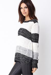 Wrap up in cozy cardigans, chic sweaters, and stylish sweatshirts | Forever 21