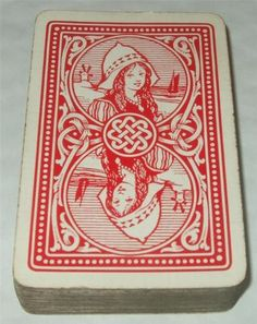 #playing #cards