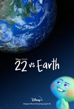 22 is quite devious. Pixar Movies, Hd Movies, Movies To Watch, Movies Online, Movies And Tv Shows, Movie Tv, Animation Movies, Artemis Fowl, Deathstroke