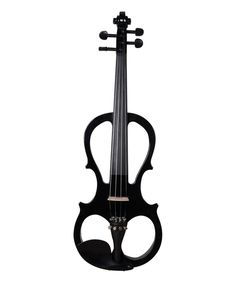Cello Uk Violin Viola Dark Rosin For Bowed Instruments