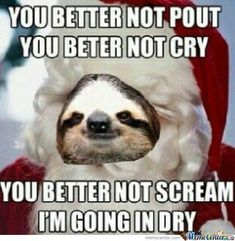 best+sloth+memes | sloth meme - Google Search