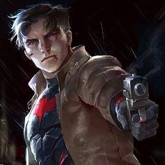 Red Hood Jason Todd, Jason Todd Batman, Superhero Family, Bat Family, Young Justice League, Bat Boys, Funny Disney Memes, Jay Bird, Im Batman