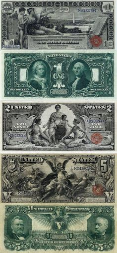 Funny pictures about Old and beautiful currency. Oh, and cool pics about Old and beautiful currency. Also, Old and beautiful currency. Old Coins, Rare Coins, History Facts, World History, Valuable Coins, Old Money, Money Pics, Images Vintage, Interesting History