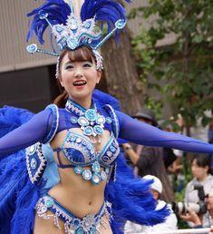 名前 かわいい 神戸 サンバ