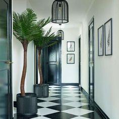 Villa, Gallery Wall, Frame, Room, Furniture, Design, Home Decor, Picture Frame, Bedroom