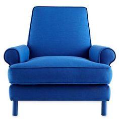 Design by Conran Elder Chair by Conran @Luvocracy |