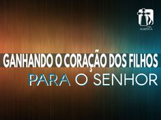 2ª Igreja Presbiteriana Independente - Venha participar !!! Rua. Santos Dumont, 1381. Maringá, Paraná,  Brasil.
