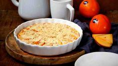 Oranžové ovoce kaki si v Česku rychle získalo oblibu díky své medové chuti. Dozrává na podzim a k dostání v obchodech je zhruba od října do ledna.