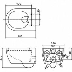 Aln9567102 Ms also Aln9378102 Ms together with Watermark 206 2 S1a moreover  besides Aln2002152 Ms. on toilet paper holder height