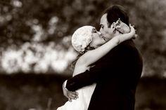 www.nicolettifotografi.it  #matrimonio #fotografia #nicoletti #wedding #fotografomatrimonio #bacio #kiss
