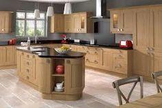 kitchen ideas - Google Search TILES
