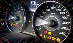 Diagnoza auto Brasov   Diagnoza auto multimarca profesionala Autos
