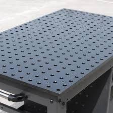 10 Best Welding Tables Images Welding Tables Welding Welding Table