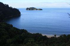 Las 10 mejores cosas que ver en Nueva Zelanda según @viajablog