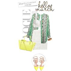 """"""":)"""" by lidia-solymosi on Polyvore"""