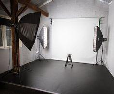 photography studio - Google Search