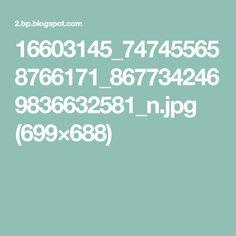 16603145_747455658766171_8677342469836632581_n.jpg (699×688)