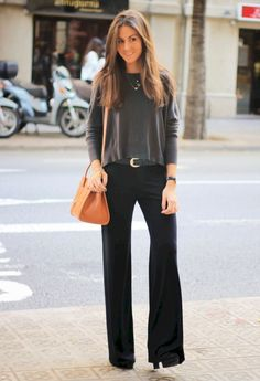 Cool 48 Trending Professional Winter Outfits to Get Inspired
