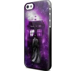 Tardis Tenth Doctor Dr Who in Space Purple for Iphone and Samsung Galaxy Case (iPhone 5/5s black) Dr Who Tardis http://www.amazon.com/dp/B014KR6M1E/ref=cm_sw_r_pi_dp_-qS5vb1SHK6J7