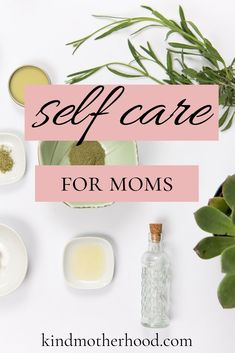 Finding time for self care as a mom can be challenging, but it is so necessary and valuable. Read more for a practical list of self care tips! Stress Relief Tips, Natural Stress Relief, Take Care Of Me, Take Care Of Yourself, Vitamins For Stress, Love Parents, Working Mom Tips, Organized Mom, Move Your Body