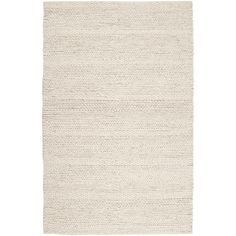 TAH-3703 - Surya | Rugs, Pillows, Wall Decor, Lighting, Accent Furniture, Throws, Bedding