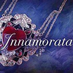 Innamorata – March 28, 2014 Full Episode - Teleserye Episodes | Pinoy Movies, Drama, Teleserye & Sports Replay Portal