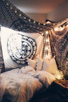 room~