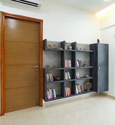 bookshelf#book storage#open storage#