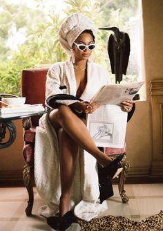 Beyonce Photoshoot, Photoshoot Themes, Photoshoot Inspiration, Black Girl Magic, Black Girls, Black Women, Zendaya, Sandro, Bougie Black Girl