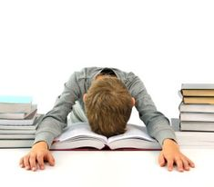 Find Tired Bored Boy Sleeping Among Books stock images in HD and millions of other royalty-free stock photos, illustrations and vectors in the Shutterstock collection. Thousands of new, high-quality pictures added every day. Be Yourself Quotes, Tired, Photo Editing, Royalty Free Stock Photos, Sleep, Kids Rugs, Education, Boys, Illustration