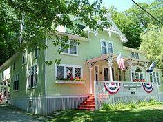 73 best michigan rental cabins images vacation rentals cabins rh pinterest com