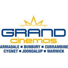 #grandcinemas #movies #logo #travel #moviemasters