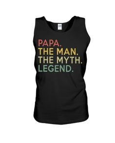 Gift For Father Great Gifts For Dad, Perfect Gift For Dad, Gifts For Father, Dads, Hoodies, T Shirt, Shopping, Women, Fashion