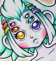 dannii-jo's Profile Picture