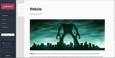Check Out An Amazing Hosting Solution For Your Website - web templates