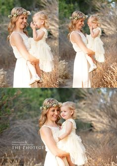 mommy and me, bakersfield california, mother & daughter