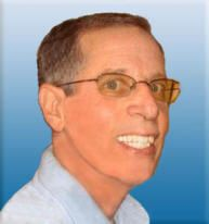 I Love Jerry!!!  Cybraryman Catalogue of Educational WebSites - Educational Web sites for Teachers, Educators, Parents, Students