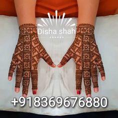 back hands Baby Mehndi Design, Full Mehndi Designs, Indian Henna Designs, Latest Arabic Mehndi Designs, Henna Art Designs, Mehndi Designs For Beginners, Mehndi Design Pictures, Mehndi Designs For Girls, Wedding Mehndi Designs